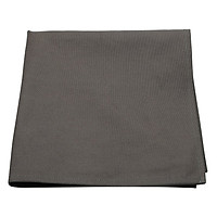 Khăn Ăn Dark Brown Napkin - Nâu (45 x 45 cm)