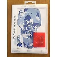 Skin cho DJI Mavic Air- hàng nhập khẩu