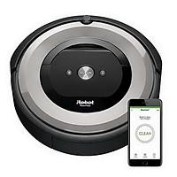 Robot Hút Bụi iRobot Roomba E5 - 5176 - Hàng Nhập Khẩu