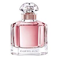 Nước Hoa Guerlain Gus Mon G 18 Florale Edp Spr G013398 (50ml)
