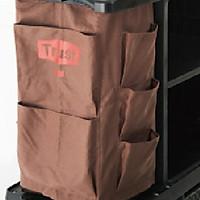 Túi nhựa 8 ngăn HORECA TRUST mã 6979BN
