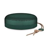Loa Di Động Bluetooth Beoplay A1 Pine - Hàng chính hãng