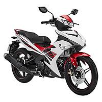 Xe Máy Yamaha Exciter RC 2020