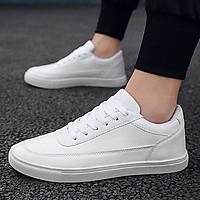 Giày sneaker thể thao nam Udany_ Xu hướng thời trang 2021_ GNS264