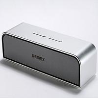 Loa Bluetooth Cao Cấp Remax RB-M8 Hàng Chính Hãng