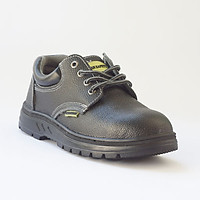 Giày Bảo Hộ Garan Safety GS1