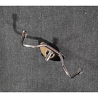 Móc treo đồ dành cho xe Vario - Air blade (inox)
