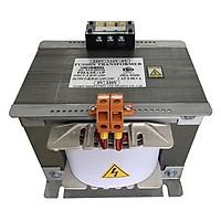 Biến áp cách ly 220V ra 220V-110V 3.3KVA (15A)