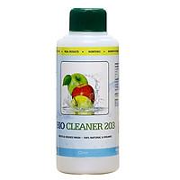 Nước rửa rau quả, trái cây sinh học hữu cơ Bio Cleaner 203 (350 ml)