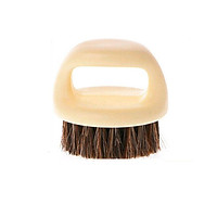 Auto Care Soft Cleaning Tool for Interior Seat Panel Dashboard Auto Detailing Bristle Brush
