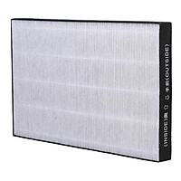 Anti Dust Mold Air Filter Parts For Sharp KC-W280 Z280 BB30 CD30 BX/DX70