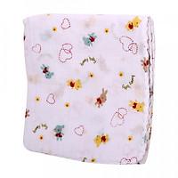 Bộ 30 chiếc khăn sữa xuất Nhật cao cấp -...