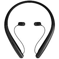 Tai Nghe Bluetooth LG HBS-SL6S - Hàng Chính Hãng