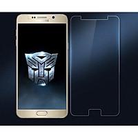 Tấm dán kính cường lực độ cứng 9H dành cho Samsung  Galaxy Note 5 - KCL01
