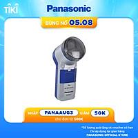 Máy cạo râu Panasonic ES6850 - Hàng Chính Hãng