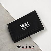 Ví Vans Gaines Wallet - VN0A3I5XY28