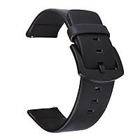 Dây đeo thay thế dành cho Garmin Forerunner 245/ 645/ Vivoactive 3/ Vivomove/ Venu (20mm)