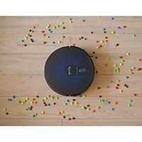 Robot Hút Bụi và Lau Nhà Thông Minh Kyvol | Cybovac E31 | Nhập Khẩu Chính Hãng