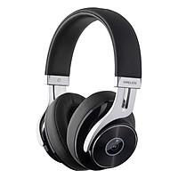 Tai Nghe Bluetooth Chụp Tai On-ear EDIFIER W855BT - Hàng Chính Hãng