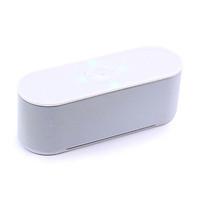 Loa Bluetooth Mini Speaker S207