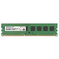 RAM PC Transcend 8GB JM DDR3 1600Mhz 2Rx8 (512Mx8)x16 CL11 1.5V Transcend - Hàng Chinh Hãng