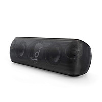 Loa Anker Soundcore Motion + Bluetooth - A3116 - Hàng...