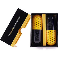 Viên Khử Mùi Giày Crep Protect Pill