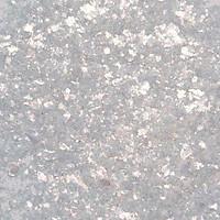 Phấn bột hạt lớn kim tuyến Inglot Body Sparkles Crystals (1g)