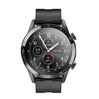 Đồng hồ thông minh cao cấp chống nước OLAPLE - Hàng nhập khẩu