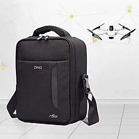 Balo túi đựng dành cho flycam HUBSAN ZINO H117S nhỏ gọn tiện lợi