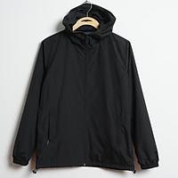 Áo khoác dù nam , áo khoác gió nam , áo khoác nam có túi trong vải dù 2 lớp chống nắng chống lạnh tốt