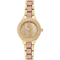 Đồng hồ thời trang nữ ANNE KLEIN 3472TPGB