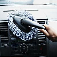 Chổi lau xe ô tô chuyên dụng sợi siêu sạch - 206350-206060