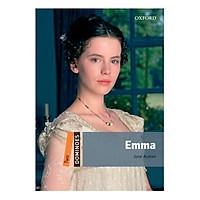 Dominoes 2: Emma (MultiROM pack)