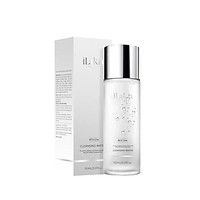 Nước Tẩy Trang iLakia Essential Pure Cleansing Water 4in1 180ml Korea