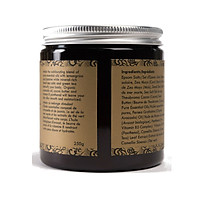 Muối Tắm Thảo Mộc Spa Energize Spa Inspirations Energize Moisturizing Herbal Bath Infusion Scentuals (250g)