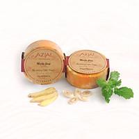 Xà phòng cẩm thạch Azial Marble Soap, thảo mộc 100% thiên nhiên, tẩy tế bào chết, dưỡng ẩm, làm mềm da