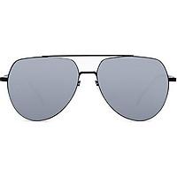 Kính Mắt Thời Trang Nam PANTINO Chống Tia UV, Chống Chói Ánh Sáng Xanh Mã M8071 Silver
