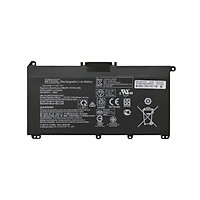 Pin dành cho Laptop HP Pavilion 15-cs1044TX 15-cs1045TX 15-cs1080TX