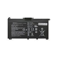 Pin dành cho Laptop HP Pavilion 15-cs1008TU 15-cs1009TU 15-cs0016TU