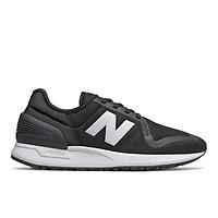 Giày Thể Thao Nam New Balance MS247