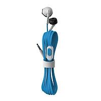 Tai nghe iFrogz InTone with Microphone In-ears Headphones - Hàng chính hãng