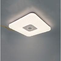 Đèn ốp trần 36w-AN1628