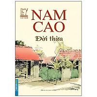Đời Thừa - Danh Tác Văn Học Việt Nam