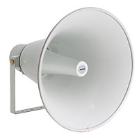 Loa nén Bosch LBC3483/00 - Hàng Chính Hãng