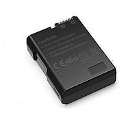 Pin máy ảnh dành cho Canon LP-E17
