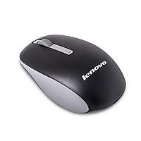 Chuôt Lenovo không dây N100 chính hãng