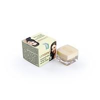 Kem ngừa mụn giúp trắng da làm mờ vết thâm da mặt tại nhà cao cấp LYNSHAO - Hàng Chính Hãng
