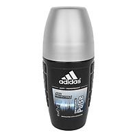 Lăn Khử Mùi Nam Ngăn Mồ Hôi Adidas Dynamic Pulse 40ml