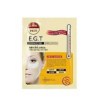 Mặt Nạ Làm Giảm Bọng Mắt Mediheal E.G.T Essence Gel Eyefill Patch 2.7g